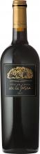 La Jasse Tête de Cuvée Cabernet Sauvignon IGP Pays d'Oc Frankrijk