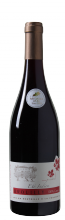 Vignerons de Bel Air 'Les Clochers' Brouilly AOP Beaujolais Frankrijk