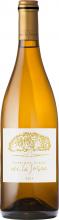 La Jasse Barrique Blanc Chardonnay IGP Pays d'Oc Frankrijk