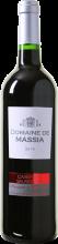 Domaine de Massia Cabernet Sauvignon IGP Pays d'Oc Frankrijk