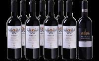 Babello + Brunello Pakket