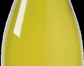 Le Commandeur 'Fumé' Sauvignon Blanc